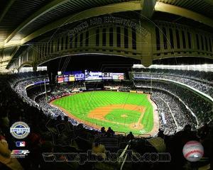 New York Yankees Photo