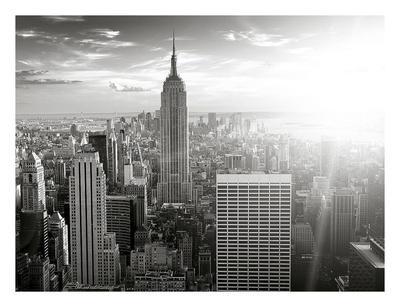 https://imgc.allpostersimages.com/img/posters/new-york_u-L-F8VOCA0.jpg?p=0