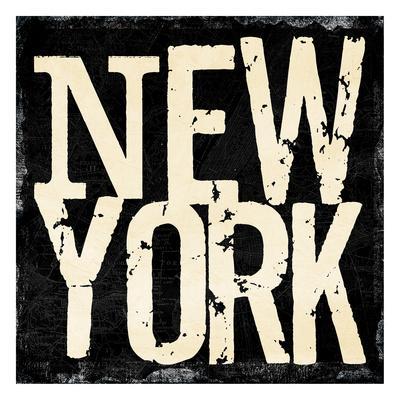 https://imgc.allpostersimages.com/img/posters/new-york_u-L-F90A4R0.jpg?p=0