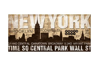 https://imgc.allpostersimages.com/img/posters/new-york_u-L-PT1EJ10.jpg?p=0