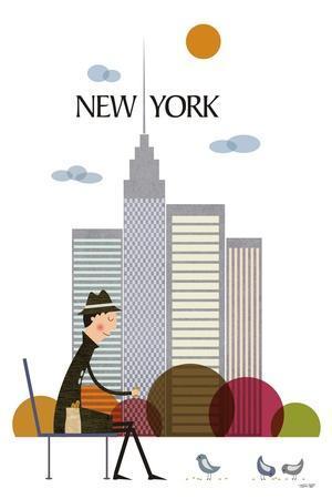 https://imgc.allpostersimages.com/img/posters/new-york_u-L-Q1C0XXV0.jpg?p=0