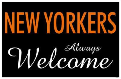 https://imgc.allpostersimages.com/img/posters/new-yorkers-always-welcome_u-L-F4VB650.jpg?p=0