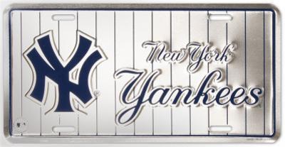 New Yorks Yankees
