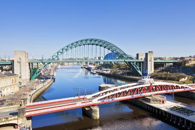 https://imgc.allpostersimages.com/img/posters/newcastle-upon-tyne-city-with-tyne-bridge-and-swing-bridge-over-river-tyne_u-L-PWFKJ30.jpg?p=0