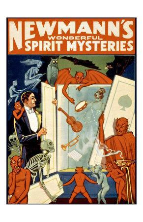 https://imgc.allpostersimages.com/img/posters/newmann-s-spirit-mysteries_u-L-ETDV70.jpg?p=0