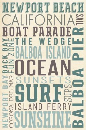 https://imgc.allpostersimages.com/img/posters/newport-beach-california-2_u-L-Q1GQTJC0.jpg?p=0