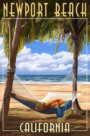 https://imgc.allpostersimages.com/img/posters/newport-beach-california-hammock-and-palms_u-L-Q1GQGUK0.jpg?p=0