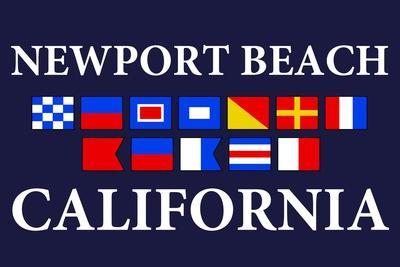 https://imgc.allpostersimages.com/img/posters/newport-beach-california-nautical-flags_u-L-Q1GQM7Z0.jpg?p=0