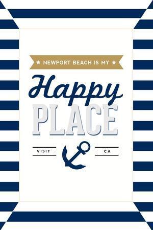 https://imgc.allpostersimages.com/img/posters/newport-beach-california-newport-beach-is-my-happy-place_u-L-Q1GQOJ00.jpg?p=0