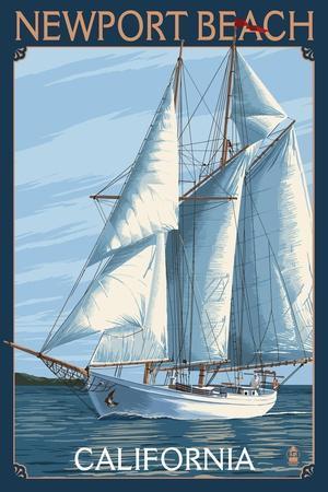 https://imgc.allpostersimages.com/img/posters/newport-beach-california-sailboat_u-L-Q1GQGUE0.jpg?artPerspective=n