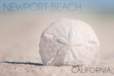 https://imgc.allpostersimages.com/img/posters/newport-beach-california-sand-dollar-and-beach_u-L-Q1GQLS90.jpg?p=0