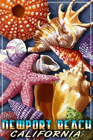 https://imgc.allpostersimages.com/img/posters/newport-beach-california-shell-montage_u-L-Q1GQLYU0.jpg?p=0