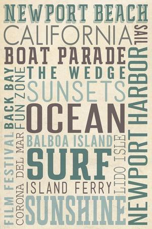 https://imgc.allpostersimages.com/img/posters/newport-beach-california_u-L-Q1GQOAS0.jpg?p=0