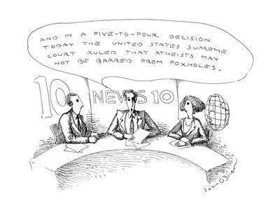 https://imgc.allpostersimages.com/img/posters/news-caster-on-news-10-new-yorker-cartoon_u-L-PGT7PG0.jpg?artPerspective=n