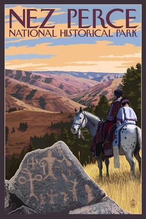 https://imgc.allpostersimages.com/img/posters/nez-perce-national-historical-park-idaho_u-L-Q1GQLM30.jpg?p=0