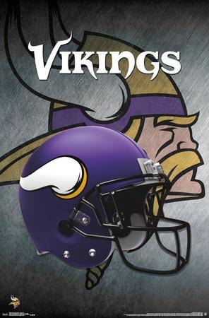 https://imgc.allpostersimages.com/img/posters/nfl-minnesota-vikings-helmet-logo_u-L-F8OHOT0.jpg?artPerspective=n