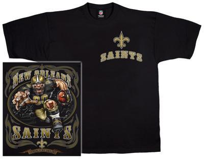 NFL: Saints Running Back