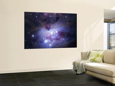 https://imgc.allpostersimages.com/img/posters/ngc-1977-is-a-reflection-nebula-northeast-of-the-orion-nebula_u-L-PFHCIO0.jpg?artPerspective=n