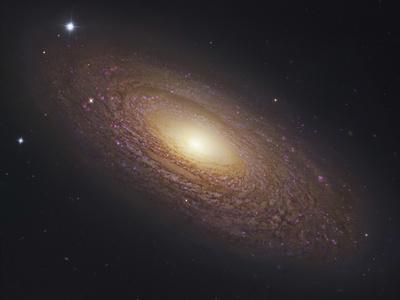 https://imgc.allpostersimages.com/img/posters/ngc-2841-spiral-galaxy-in-ursa-major_u-L-PR6HS70.jpg?p=0