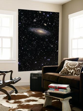 https://imgc.allpostersimages.com/img/posters/ngc-7331-is-a-spiral-galaxy-in-the-constellation-pegasus_u-L-PFHCHK0.jpg?artPerspective=n