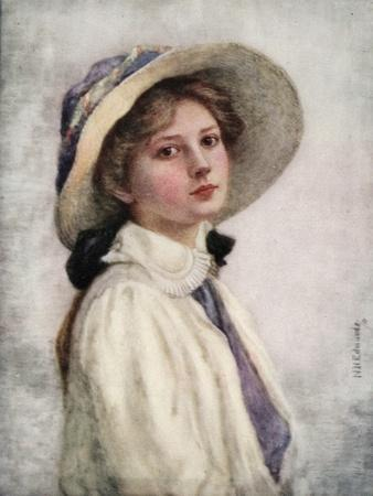 Doris, 1913