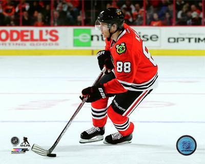 patrick kane coloring pages - chicago blackhawks posters at