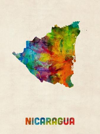 https://imgc.allpostersimages.com/img/posters/nicaragua-watercolor-map_u-L-Q1AUP4K0.jpg?p=0