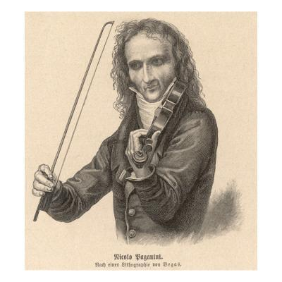 https://imgc.allpostersimages.com/img/posters/niccolo-paganini-italian-musician_u-L-P9UVU30.jpg?p=0