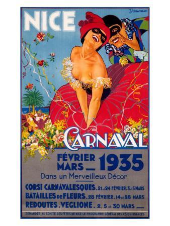 https://imgc.allpostersimages.com/img/posters/nice-carnaval-c-1935_u-L-F4KI9V0.jpg?p=0