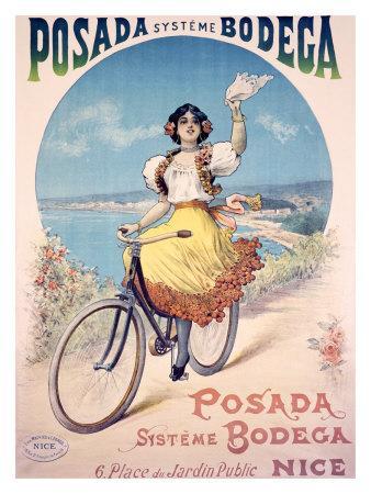 https://imgc.allpostersimages.com/img/posters/nice-french-riviera-bodega_u-L-EYUQ60.jpg?artPerspective=n