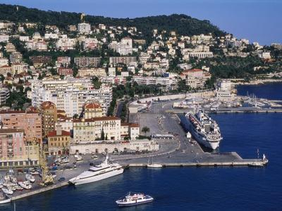 https://imgc.allpostersimages.com/img/posters/nice-harbour-cote-d-azur-france_u-L-PNFQE30.jpg?artPerspective=n