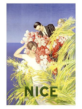 https://imgc.allpostersimages.com/img/posters/nice_u-L-F1LLGS0.jpg?p=0