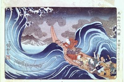 https://imgc.allpostersimages.com/img/posters/nichiren-calming-the-storm-19th-century_u-L-Q1IF4PO0.jpg?artPerspective=n