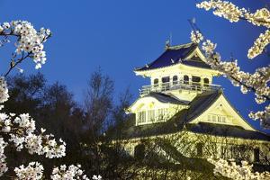 Nagahama, Japan Museum of History by NicholasHan