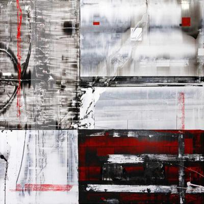 Unitz by Nick Dignard