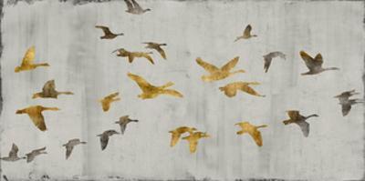 In Flight by Nick Spencer
