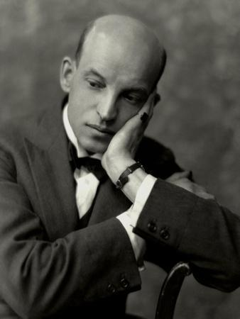 Vanity Fair - February 1923