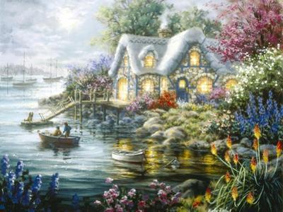 Cottage Cove