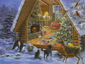 Let's Get Together by Nicky Boehme