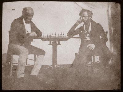https://imgc.allpostersimages.com/img/posters/nicolaas-henneman-contemplates-his-move-in-a-game-of-chess-september-1841_u-L-PCD0WW0.jpg?artPerspective=n