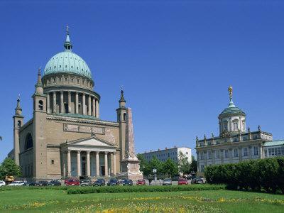 https://imgc.allpostersimages.com/img/posters/nicolai-church-in-potsdam-brandenburg-germany-europe_u-L-P7X5RO0.jpg?p=0