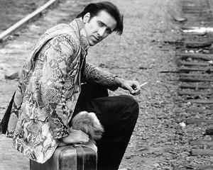 Nicolas Cage - Wild at Heart
