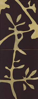Ombres II, c.2005 by Nicolas Le Beuan Bénic