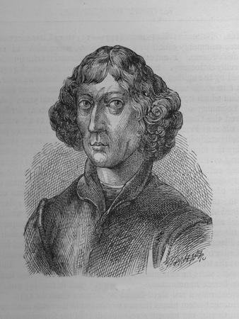 https://imgc.allpostersimages.com/img/posters/nicolaus-copernicus-polish-mathematician-and-astronomer-1894_u-L-Q1EFDGZ0.jpg?artPerspective=n