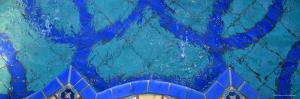 Water's Edge I by Nicole Katano