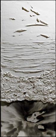 Dal Fuoco all'Aria, c.2007 by Nicoletta Boris