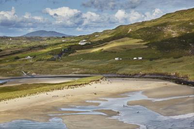 Barley Cove, near Crookhaven, County Cork, Munster, Republic of Ireland, Europe by Nigel Hicks