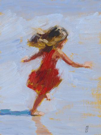 Carefree by Nigel Mason