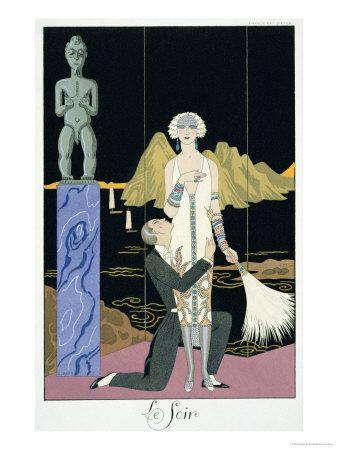 https://imgc.allpostersimages.com/img/posters/night-1925_u-L-OEVCC0.jpg?artPerspective=n
