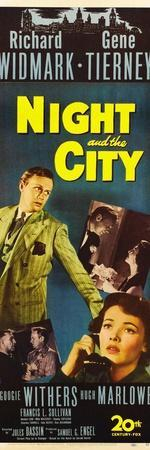 https://imgc.allpostersimages.com/img/posters/night-and-the-city-1950_u-L-P9A63W0.jpg?artPerspective=n